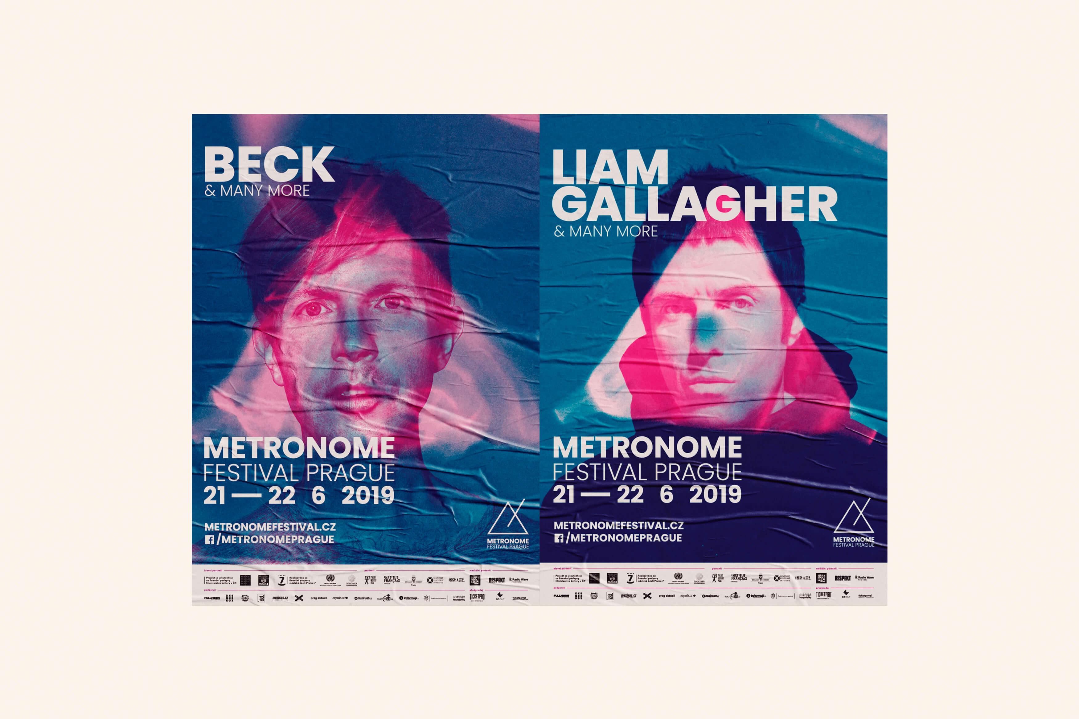 plakat-metronome-2019